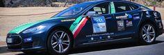 Team Italia raggiunge Guangzhou in Cina per la tappa asiatica