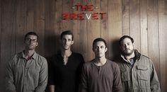 #thebrevet #alternativerock #rockband #music