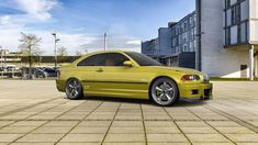 Checkout my tuning 2001 at Bmw 3 Series, 3d, Cars