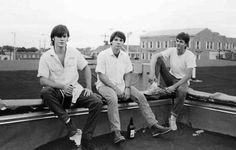 Satan Your Kingdom Must Come Down by Uncle Tupelo