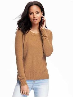 Women's Clothes: Sweaters | Old Navy
