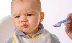 ΜΑΡΙΑ ΒΕΡΒΕΡΗ  ΨΥΧΟΛΟΓΟΣ - ΠΑΙΔΟΨΥΧΟΛΟΓΟΣ: Διαταραχές πρόσληψης τροφής στην βρεφική και νηπια...