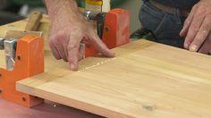 pengeleman kayu #unik #lucu #kreatif #bingkai #kerajinan #craft #crossbond #kayu #bambu #woodworker #wooden #wood #bioindustries #lemkayu #perekatan #adhesive #plywood #meja #mebel #furniture #laminasi #konstruksi