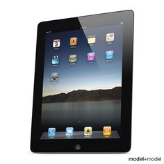 no this isnt concept art, its a rendered model of the ipad i found online list of all the free ones: http://www.modelplusmodel.com/free.html