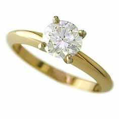 .64ct Round Brilliant Diamond Solitaire E VS2 LAB CERT Gold and Diamond Source. $5770.00