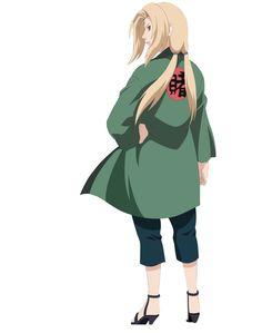 Naruto Shippuden Sasuke, Anime Naruto, Tsunade And Jiraiya, Hinata, Lady Tsunade, Naruto Cosplay, Naruto Girls, Tsunade Wallpaper, Naruto Series