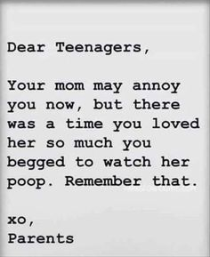These parents just do want to take responsibility for their children.Read This 27 lol so True quotes about Parents Funny Shit, Haha Funny, Hilarious, Mom Funny, Funny Stuff, Funny Humour, Funny Happy, Funny Jokes, Humour Parent