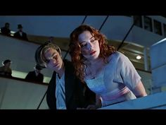 Titanic Deleted Scene: Flirting with Ice [HD Directed by James Cameron Copyright © 1997 Century Fox Titanic Movie Scenes, Titanic Behind The Scenes, Never Let Go Jack, Leo And Kate, James Cameron, Love Never Dies, Leonardo Dicaprio, Worlds Of Fun, Hd 1080p
