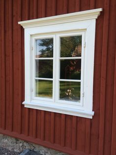 Cabin Fever, Panel, Window Treatments, Cribs, Shed, Exterior, Windows, Doors, Decorating