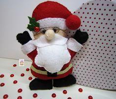 Petit Pére Noel