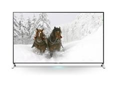 """PURCHASED >>>> 75"""" Sony XBR-75X910C - $4499"""