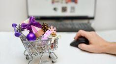 5 idei de Cadouri Altfel de Craciun: Cumpara Online Voucher pentru Activitati Cadou!