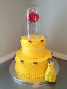www.carolinaconfection.com wp-content uploads 2015 08 Beauty-and-the-Beast-cake.jpg