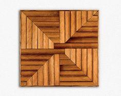 Wood Art Reclaimed Wood Art Pallet Wood Art    X Marks the