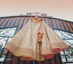Gidhian Di Rani — viyahshaadinikkah:   Photography: Shutterdown