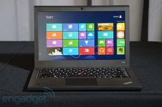 Lenovo outs five new ThinkPads, including a 15-inch business Ultrabook - http://salefire.net/2013/lenovo-outs-five-new-thinkpads-including-a-15-inch-business-ultrabook/