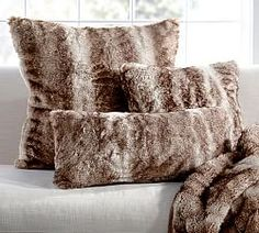 Affordable Home Decor & Home Decorative Items | Pottery Barn