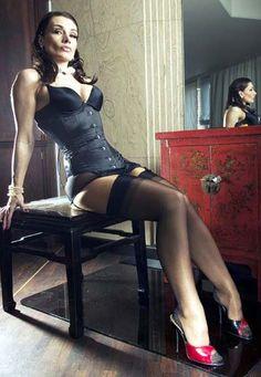 Cassandra Casal <3