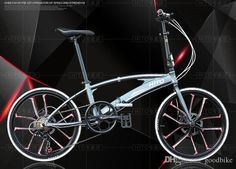 22 inch folding bike 7 speed bicycle disc brake aluminum alloy frame mountain bike 160-185CM MTB HITO folding bicycle