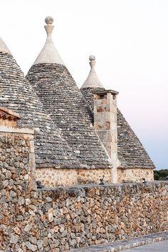 Masseria Montedoro,province of Taranto Puglia region Italy