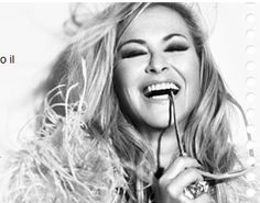 Anastacia – April 3 in Padova; April 4 in Milan; April 6, 2016,  in Bolzano; tickets are available in Vicenza at Media World, Palladio Shopping Center, or online at http://www.greenticket.it/index.html?imposta_lingua=ing; http://www.ticketone.it/EN/ or http://www.zedlive.com.