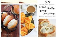 20-bread-recipes