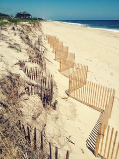 15 Amazing Places to Visit in New York State - Fascinating Places Montauk New York, Meet Me In Montauk, Upstate New York, Long Island Ny, Island Beach, Ocean Beach, Montauk Beach, Baby Beach, We Are The World