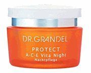 Dr. Grandel ProTect Vita Night ** This is an Amazon Affiliate link. See this great product.