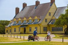 Free Things to Do in Corolla, NC | The Outer Banks Blog | Village Realty