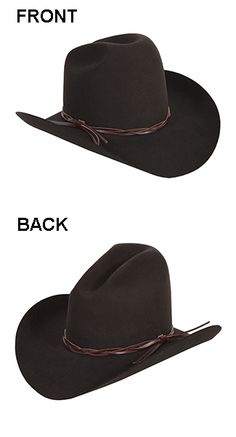 3397170691a 11 Best Hats images in 2019