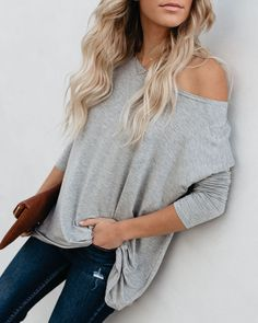 84808a35dbcdc 33 Best VICI clothes to buy - some vacation images in 2019 ...