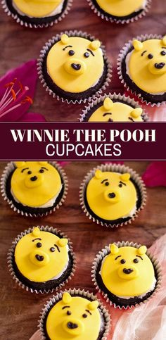 Winnie the Pooh Cupc