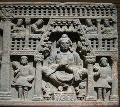 Taxila in 150 BC - Google Search