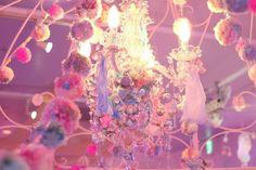 縷縷夢兎 壁紙 - Google 検索