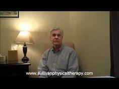 SPT - Patient Testimonial