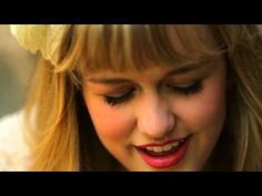 All of Me - John Legend (Official Music Video Cover) Mary Desmond #Cover #Music #Only2us.com