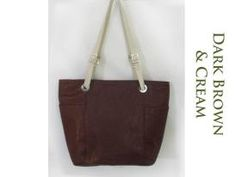 TWO TONED TOTE BAGS-P750. Click this order: http://xarixarionlinestore.aradium.com/3dw0o or text 0915 854 6004