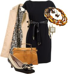 """12 April 2013"" by pinkkiwi72 on Polyvore"