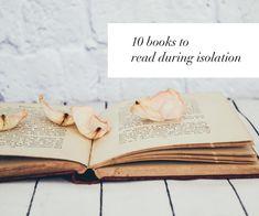 NEW BLOG POST ⠀ Kein Schiff trägt uns besser in ferne Länder, als ein Buch. ⠀ - Emily Dickinson ✨⠀ ⠀ In den ersten Monaten nach meiner OP habe ich Bücher damals für mich komplett neu entdeckt. Sie waren nicht länger Pflichtlektüre, sondern mein Fenster in fremde Länder und mein Wegweiser. Mittlerweile stapelt sich ein bunter Mix an Büchern in meinen Regalen. Seit ich 2019 in ein kleines Sabbatical gestartet bin, habe ich mich immer tiefer in Bücher, Dokumentationen und TED Talks run Emily Dickinson, Ted Talks, Post, Books To Read, Place Cards, Place Card Holders, Direction Signs, Remember This, Windows