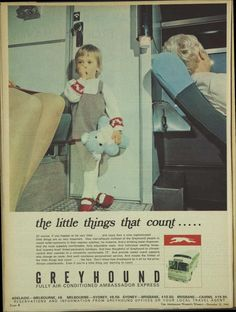 Issue: 25 Dec 1968 - The Australian Women's Wee. Bus Stop, Vintage Magazines, Red Shoes, 1990s, Little Girls, Sewing Patterns, Reading, Books, Red Dress Shoes