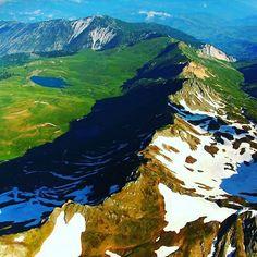 Mali i Korabit, Peshkopi - ALBANIA  Beni tag dike   #albaniaisbeautiful #albania #kosovo #amazing #beautiful #view #culture #history #art #destinations #visitalbania #travel #adventure #explore #colors #follow #share #page #likeforlike #followforfollow