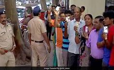 BMC Election 2017- It's BJP vs Shiv Sena As Mumbai Votes Today For Polls To Richest Civic Body: 10 Points