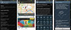 Samsung Galaxy S III - in anteprima Android 4.1.2 da scaricare (I9300XXELK4)