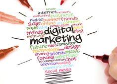 Herramientas de Marketing Digital http://www.revistaohlala.com/2025044-herramientas-de-marketing-digital?utm_campaign=crowdfire&utm_content=crowdfire&utm_medium=social&utm_source=pinterest