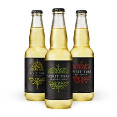 lovely-package-spirit-tree-cider-1
