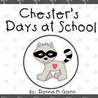 $This unit has over 13 centers and and over 150 pages of fun for the first few days of school.   Here is what is included in this unit.  I LOVE the ...