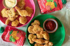 Vegan Deli Sliced Turkey Breast — 86 Eats Vegan Chicken Nuggets, Homemade Chicken Nuggets, Sliced Roast Beef, Sliced Turkey, Vegan Bread, Vegan Butter, Seitan Chicken, Vegan Turkey, Vegan Meatloaf