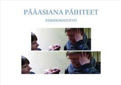 Porvoo Campus kirjastossa näyttely päihteitä ja päihdehoitotyötä käsittelevistä julkaisuista 5.2. - 21.2.2014.