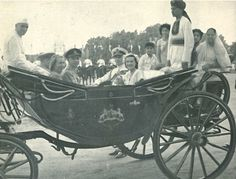 Indian Independence day, August 1947 and the birth of Pakistan, the historical setting of my current novel Veiled at Midnight, Book 3 of my series Twilight of the British Raj.  www.christinelindsay.org