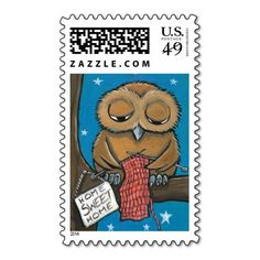 =>quality product          Home Sweet Home (medium) Postage           Home Sweet Home (medium) Postage you will get best price offer lowest prices or diccount couponeReview          Home Sweet Home (medium) Postage Review from Associated Store with this Deal...Cleck Hot Deals >>> http://www.zazzle.com/home_sweet_home_medium_postage-172350826110939870?rf=238627982471231924&zbar=1&tc=terrest
